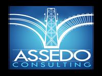 Assedo Logo