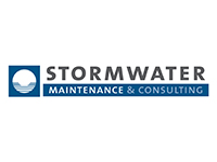 cwp-17-partners_stormwater-maint