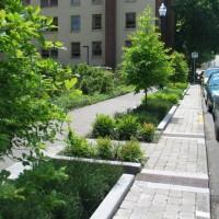 Green-Street-Planters_jpg