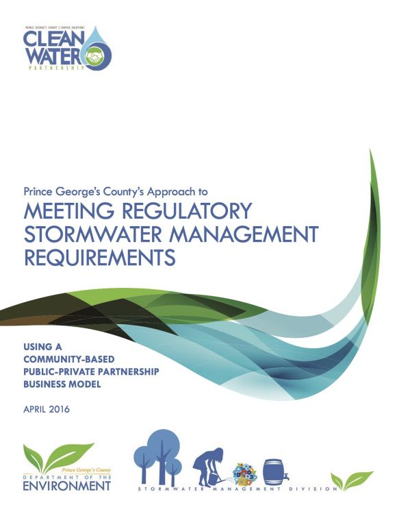 PGC-CBP3-Clean-Water-Partnership-Meeting Regulatory Requirements