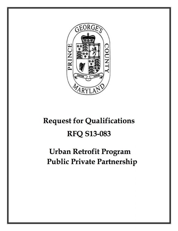 RFQ-S13-083-SW-Urban-Retrofit-Program-P3