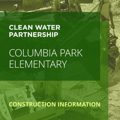cwp-_columbia-park-elementary