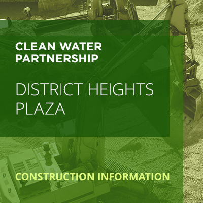 cwp-_district-heights-plaza