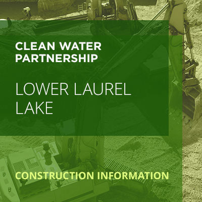 cwp-_lower-laurel-lake