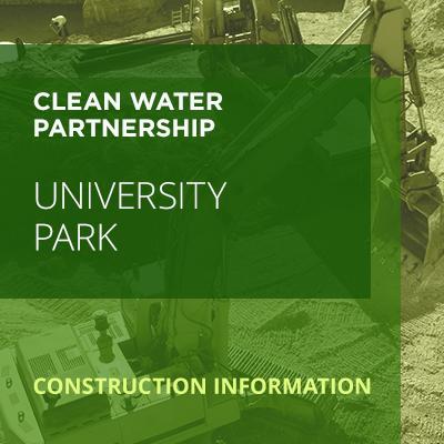 cwp-_university-park