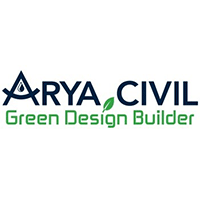 cwp-mpp-_arya-civil