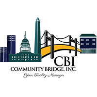 cwp-mpp-_community-bridge