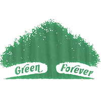 cwp-mpp-_green-forever