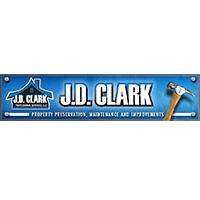 cwp-mpp-_jd-clark