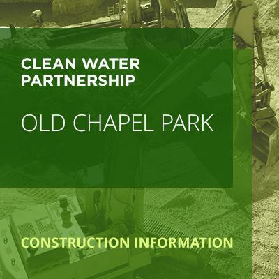 cwp_old-chapel