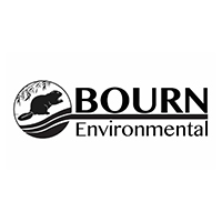 cwp-partners-200sq-bourne-env