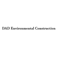 cwp-partners-200sq-dad-env