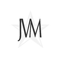 cwp-partners-200sq-jmm