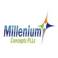 Millennium Concepts