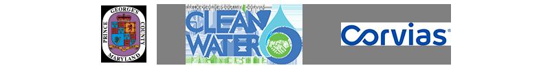 tri-logo-system-2021